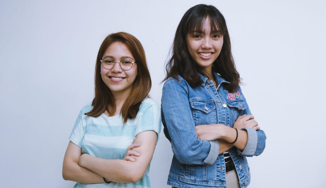 Take Tech – Beste Jobchancen für junge Steirer