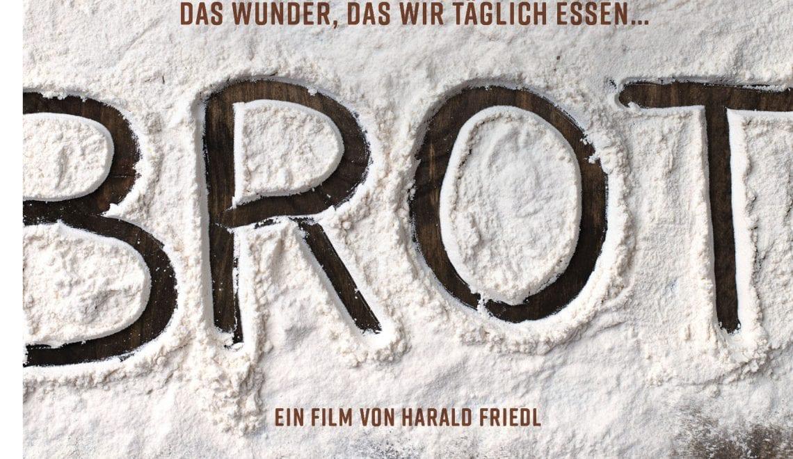 Filmkritik: Wenn ein Kinosaal nach Brot duftet