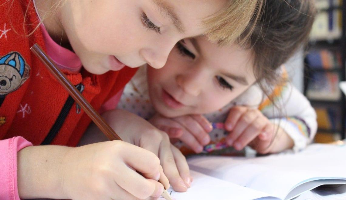 Besseres Bildungsangebot in steirischen Gemeinden