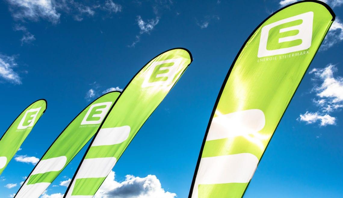 Mensch und Umwelt – Nachhaltigkeit bei der Energie Steiermark