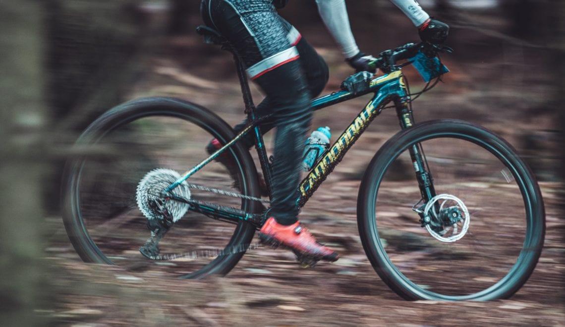 Mountainbike-Koordinator soll Konflikte lösen
