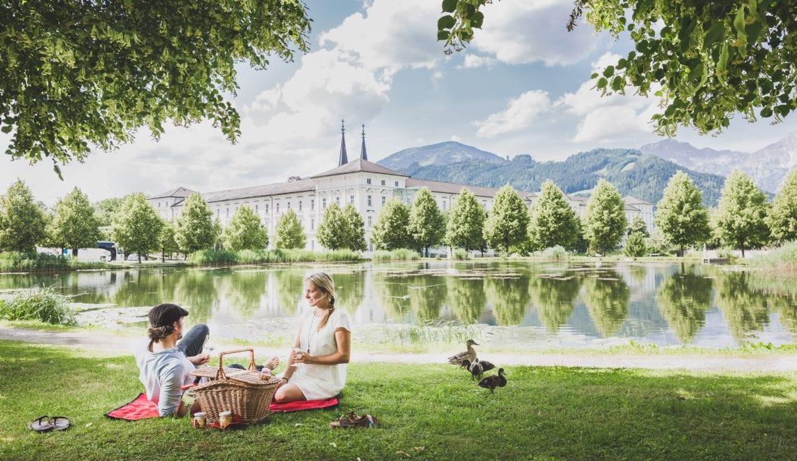 Der SteierMag-Guide für das perfekte Picknick
